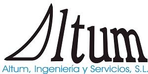 ALtum Logo (comprimido)