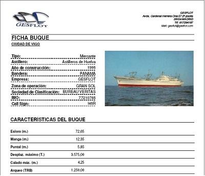 Ficha buque1